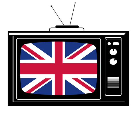 british-telly